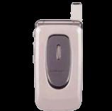 Samsung X438  Unlock