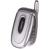 Samsung X450  Unlock