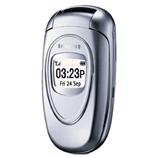 Samsung X460  Unlock