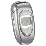 Samsung X466  Unlock