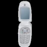 Samsung X467  Unlock