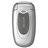Samsung X488  Unlock