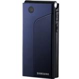 Samsung X520  Unlock
