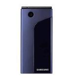 Samsung X528  Unlock