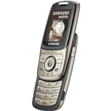 Samsung X530  Unlock