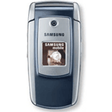 Samsung X550  Unlock