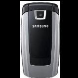 Samsung X566  Unlock