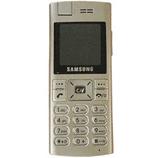 Samsung X610  Unlock