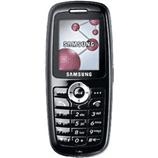 Samsung X620  Unlock