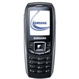 Samsung X630  Unlock