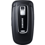 Samsung X650  Unlock