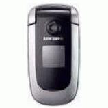 Samsung X667  Unlock
