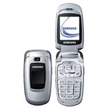 Samsung X670  Unlock
