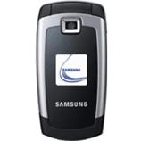 Samsung X680  Unlock