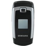Samsung X686  Unlock