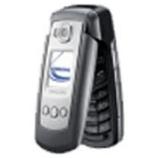 Samsung X770  Unlock