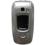 Samsung X800  Unlock