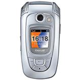 Samsung X808  Unlock