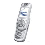 Samsung X810  Unlock
