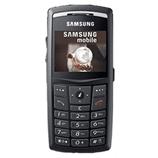 Samsung X820  Unlock