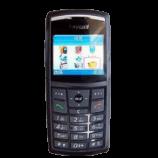 Samsung X828  Unlock
