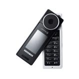 Samsung X830N Unlock
