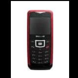 Samsung X848 Unlock