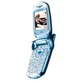 Samsung X908 Unlock