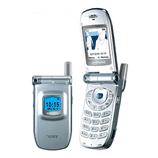 Samsung Z100  Unlock
