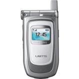 Samsung Z105U Unlock