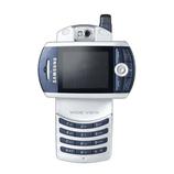 Samsung Z130X Unlock