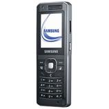 Samsung Z150  Unlock