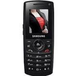 Samsung Z170  Unlock