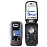 Samsung Z310  Unlock