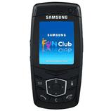 Samsung Z320I  Unlock