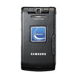 Samsung Z510  Unlock