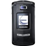 Samsung Z540V  Unlock