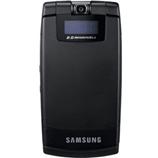 Samsung Z620  Unlock