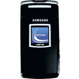 Samsung Z710  Unlock