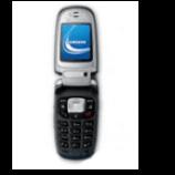 Samsung ZV10  Unlock