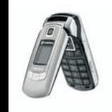 Samsung ZV50  Unlock